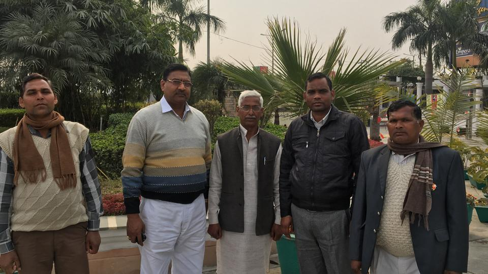 BSP,Media,Bahujan Samaj Party