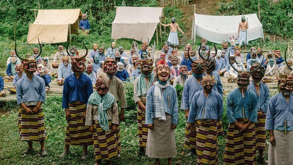 Hema Hema,Bhutan,Sri Lanka