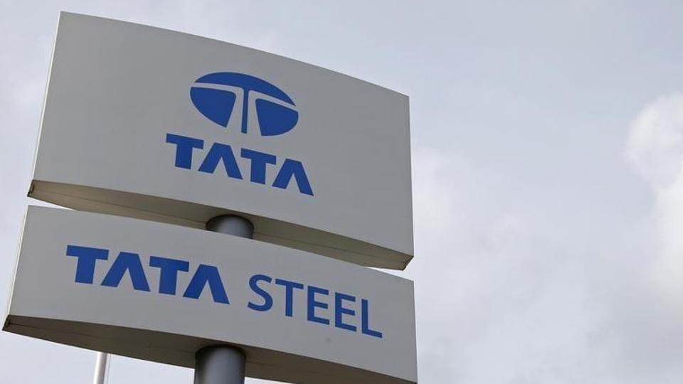 UK,Tata Steel,environment