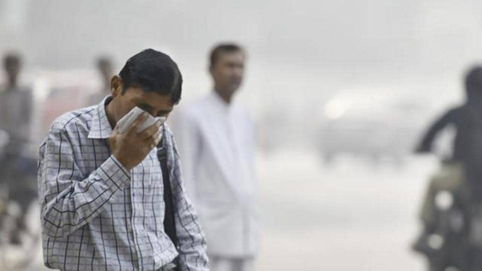According to the Graded Response Action Plan, the Badarpur power plant ought to be shut as soon as PM 2.5 levels or ultra-fine particles in the air cross 250 micrograms per cubic.