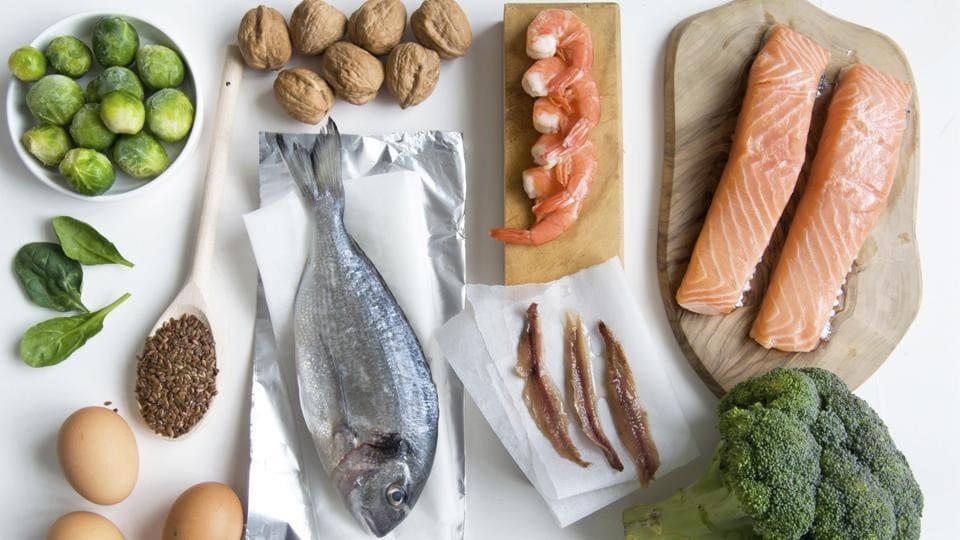 Menopause,Mediterranean diet,Bone density