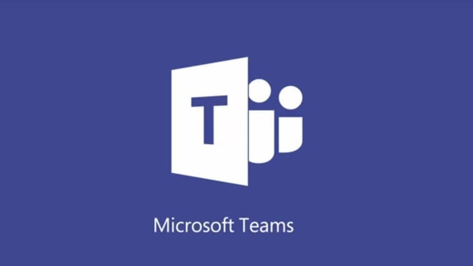 """With am aim to bring together people, conversations, content and the tools that teams need to collaborate in offices, Microsoft on Tuesday demonstrated a new chat-based workspace called """"Microsoft Teams""""."""
