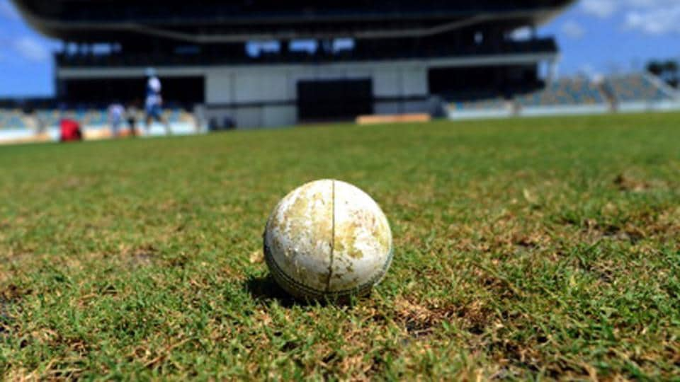 India beat Bangladesh by 129 runs in their Blind Cricket World T20 opener.
