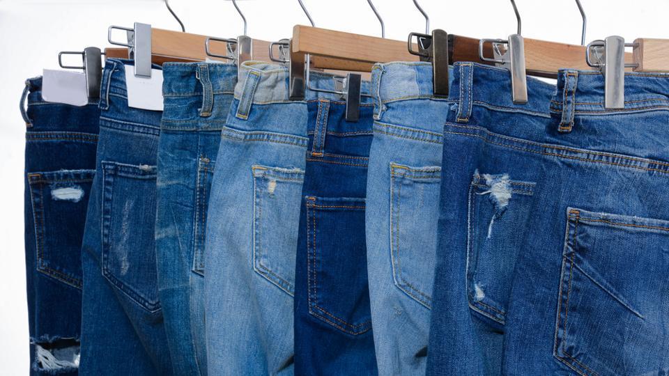 denims,denim,men's jeans