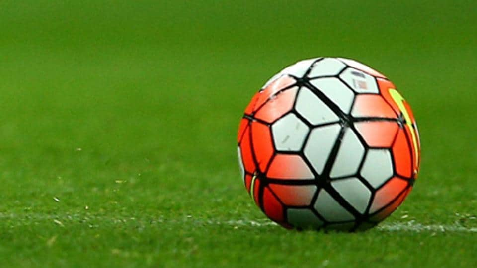 Five Premier League sides are currently under investigation in the UKfootball abuse scandal.