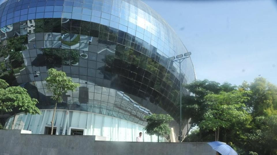 Infosys in a statement clarified that the company will continue to seek recommendations and suggestions to improve the safety of its employees on its campuses across India.