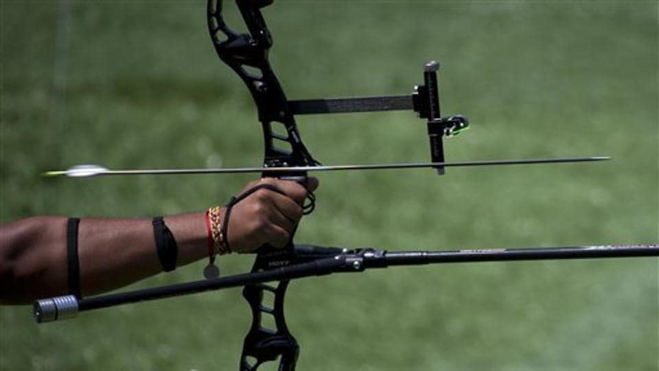The Archery Association of India faces a volatile period ahead of the review of the National Sports Code.