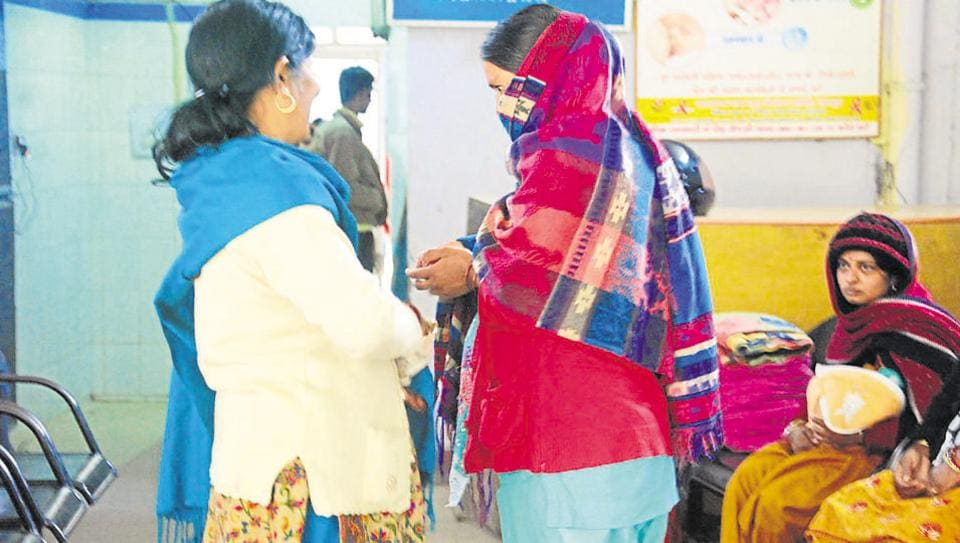 Pregnant women,Expectant mothers,Indira Gandhi Matritva Sahyog Yojana