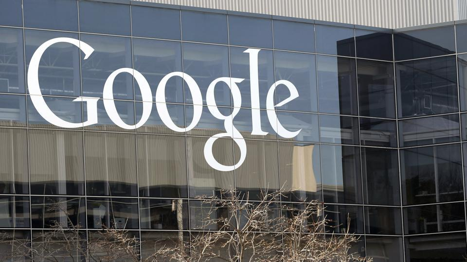 Google confirmed that the company has created a crisis fund that could raise $4 million potentially for four immigrant rights organizations.