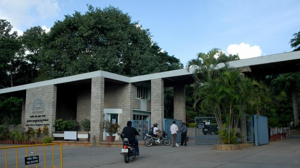 IIM Bangalore's  Executive Post Graduate Programme in Management ranking moved up 13 spots this year to be placed at 49 in the FTrankings.