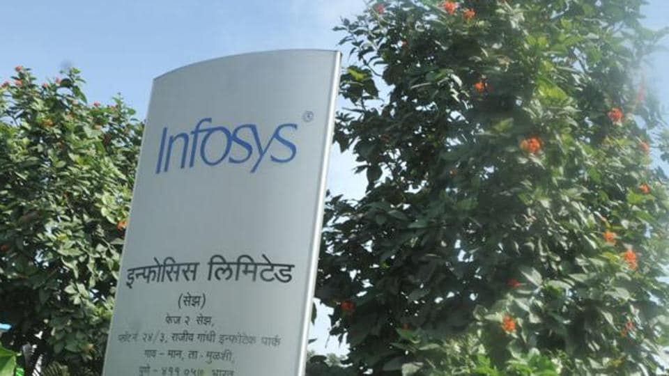 An Infosys employee was murdered in its Pune office on January 29 by a security guard which raised concerns about security of women at workplace.