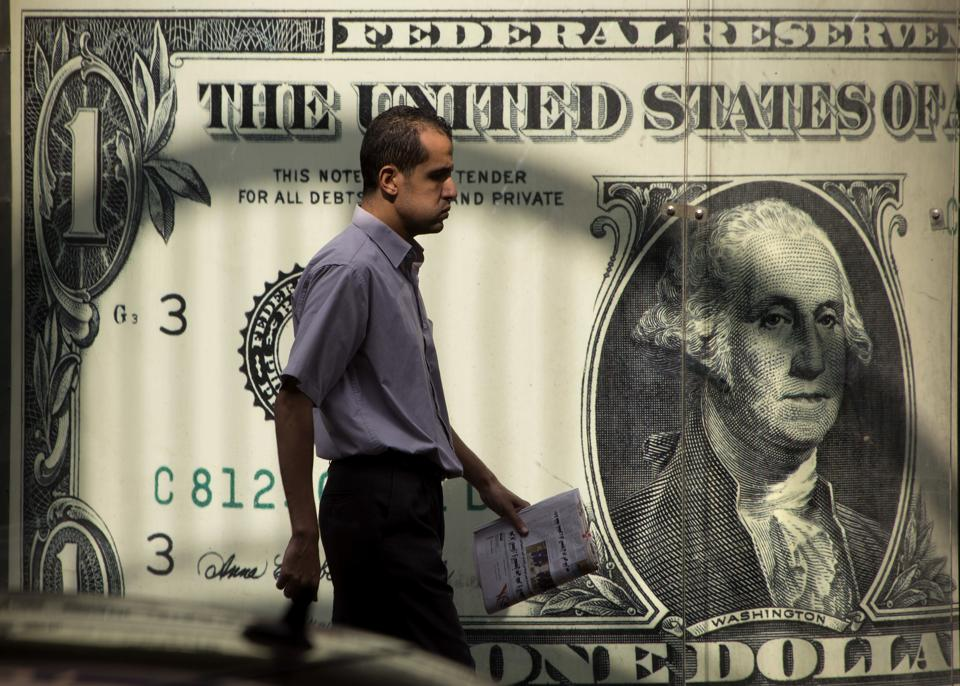 dollar,inflation,Donald Trump