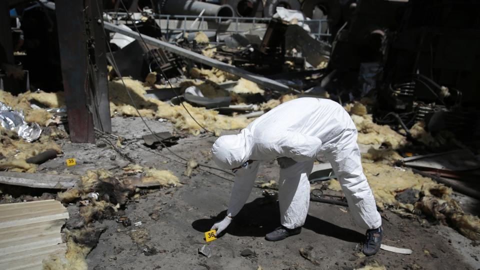 Yemen,Yemeni Crisis,Houthi Shiite rebels