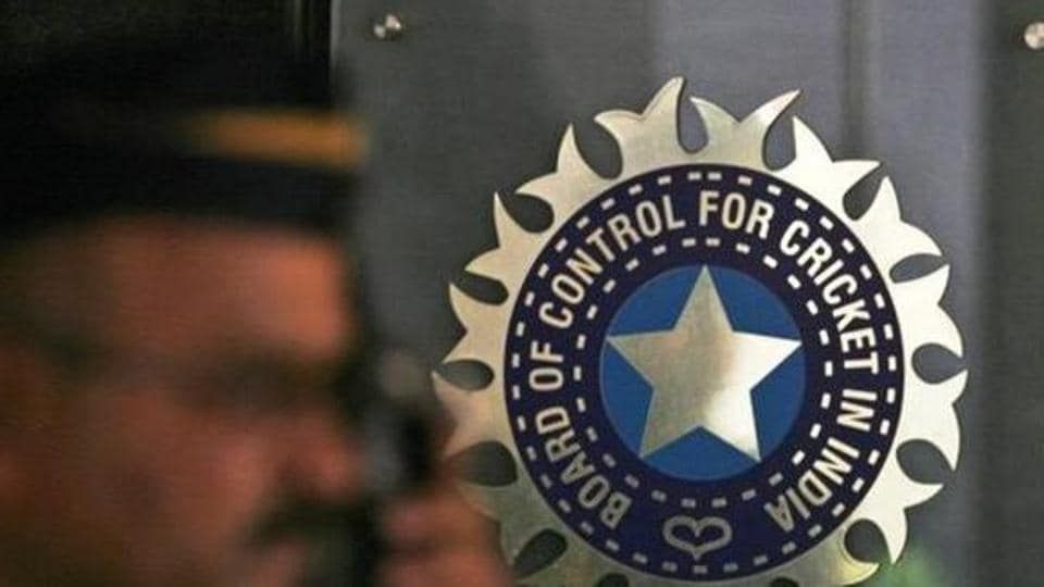 Supreme Court would hear the BCCI plea at 2pm on Wednesday.