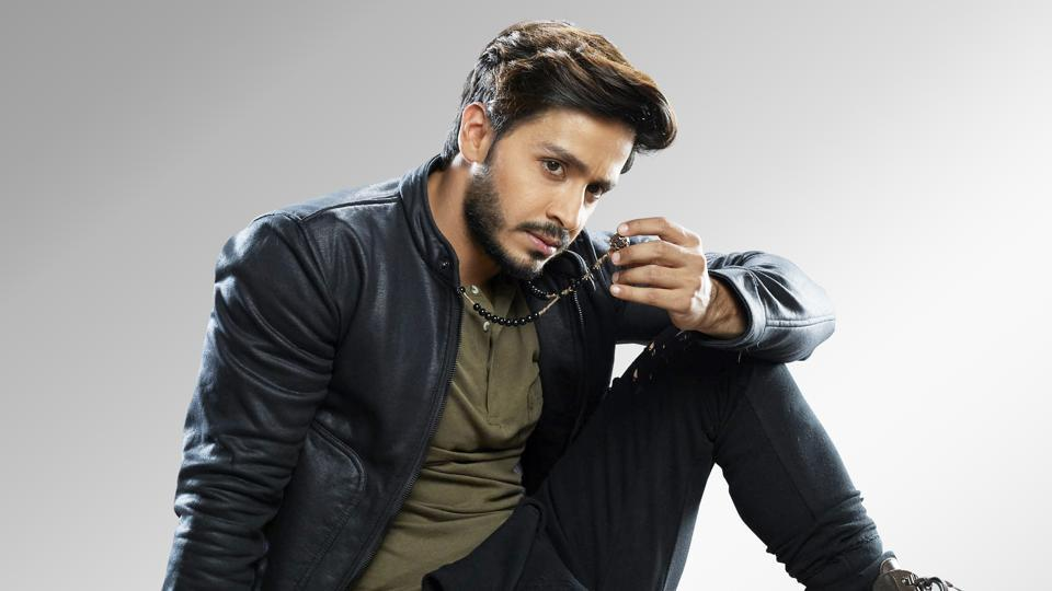 Param Singh says  Sadda Haq gave him popularity on the small screen.