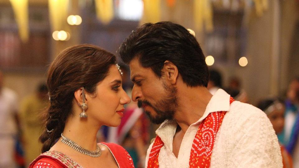 Shah Rukh Khan had six films in the Rs 100cr-club - Chennai Express,Happy New Year,Dilwale,Jab Tak Hai Jaan,Ra. One and Don 2. Now with Raees, he has seven films in the much- coveted club.