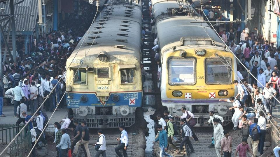 Finance minister Arun Jaitley said unmanned railway level crossings to be eliminated by 2020.