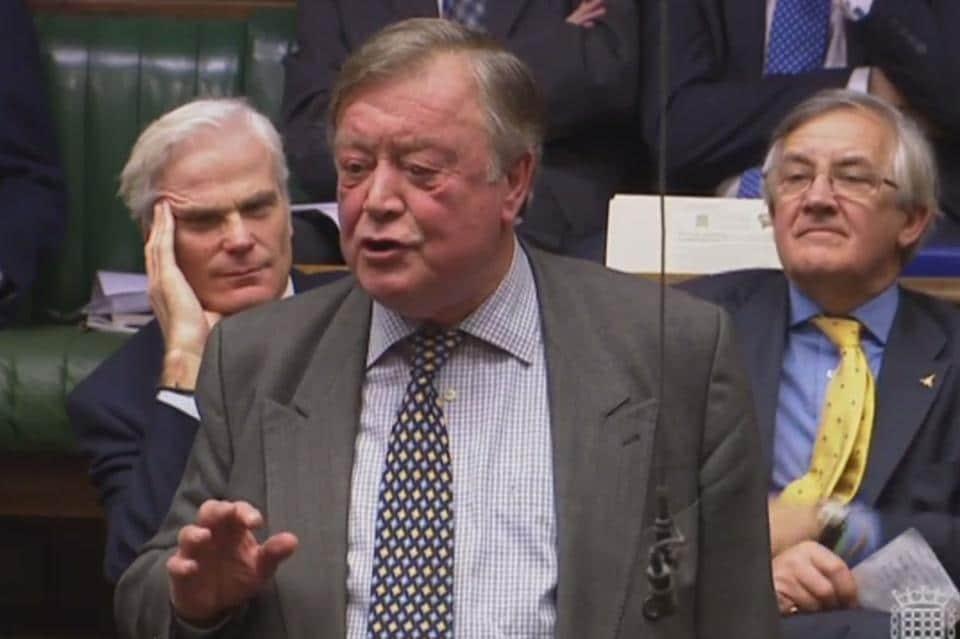 Brexit,Brexit bill,Theresa may