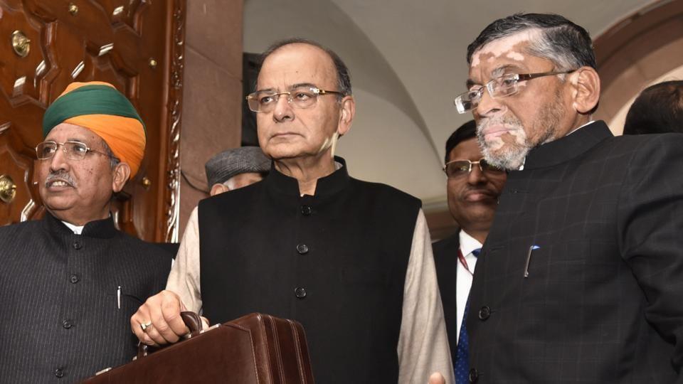 Railway budget,Arun Jaitley,Bio toilets
