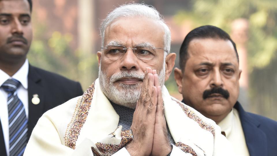 Narendra Modi,Basant Panchami,Saraswati Puja