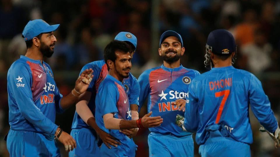india vs england,live cricket score,live cricket