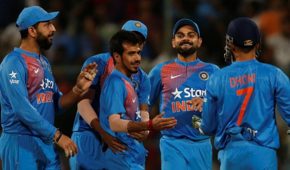 India v England,India vs England 3rd T20,MS Dhoni