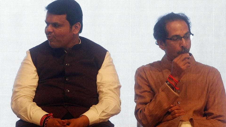 Budget 2017,Maharashtra CM Devendra Fadnavis,Sudhir Mungantiwar