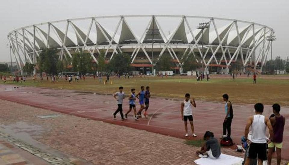 Sports has received a massive hike from the Union Budget, keeping the 2020 Tokyo Olympics in focus