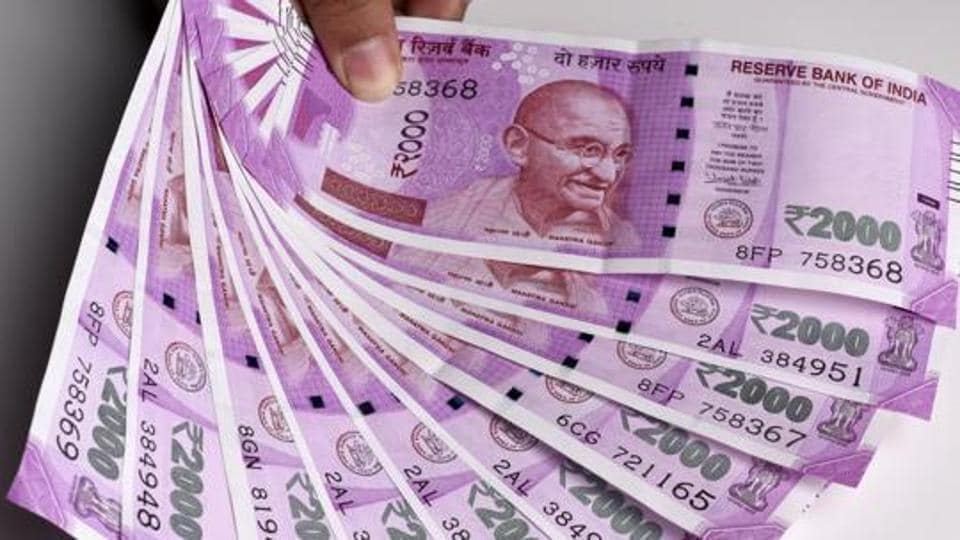 Finance minister Arun Jaitley said that demonetisation is a bold and decisive measure in his budget speech.