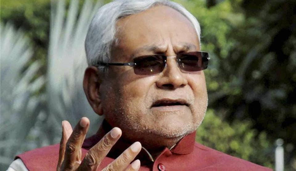 Budget 2017,Union Budget 2017,Bihar