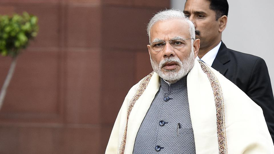 PM Modi,Modi's foreign visit,Make in India