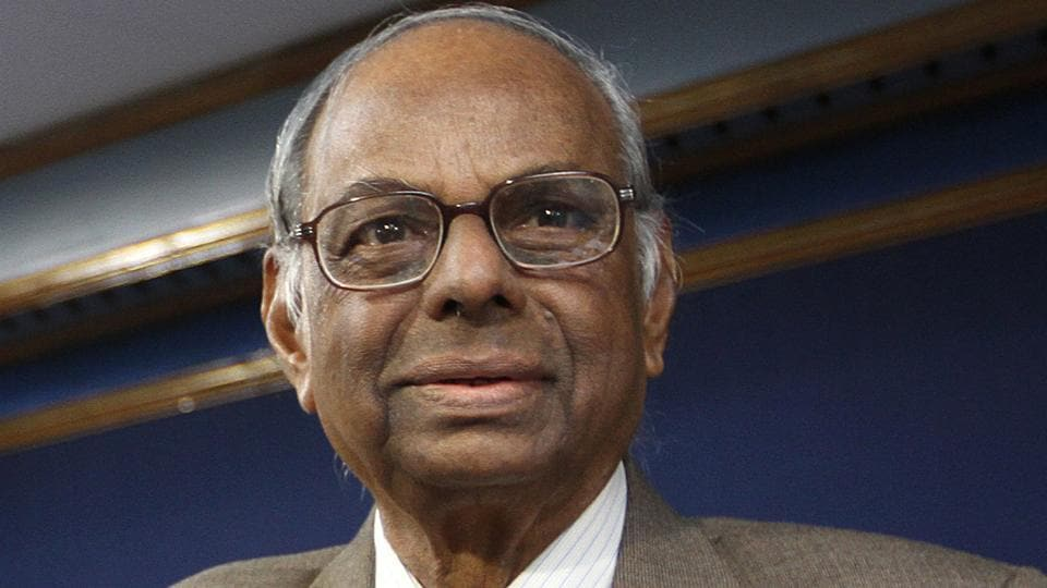 Union Budget 2017,C Rangarajan,Former RBI governor Rangarajan