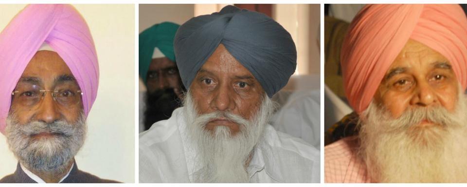 Punjab poll,Bharatiya Kisan Union,mandis