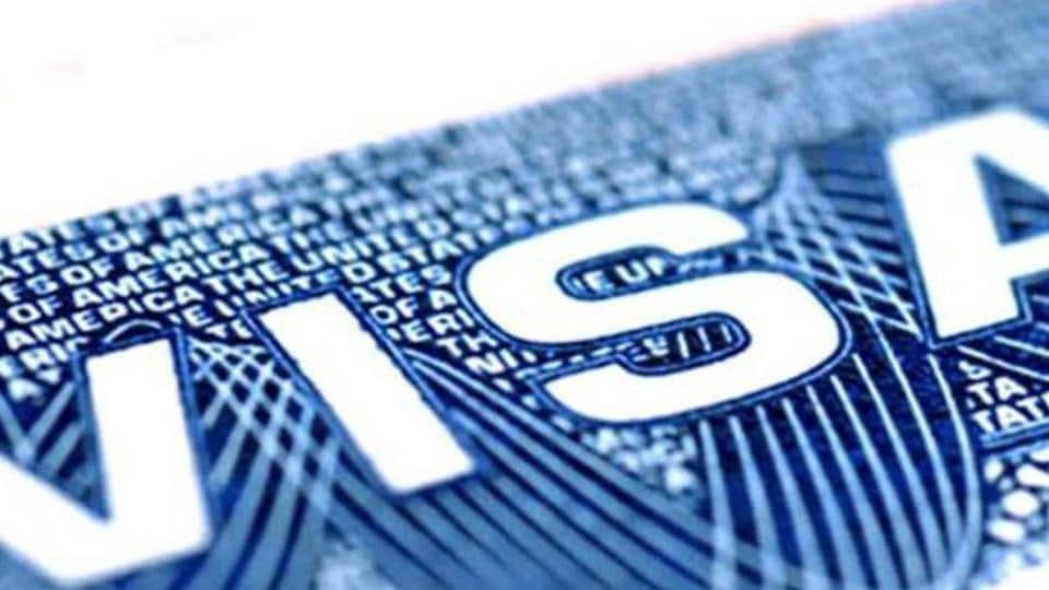 H1B visas,Immigrant,US Congress