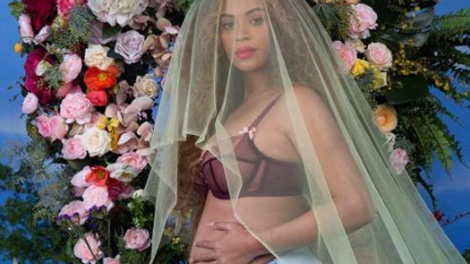 Beyonce,Jay-z,Pregnancy
