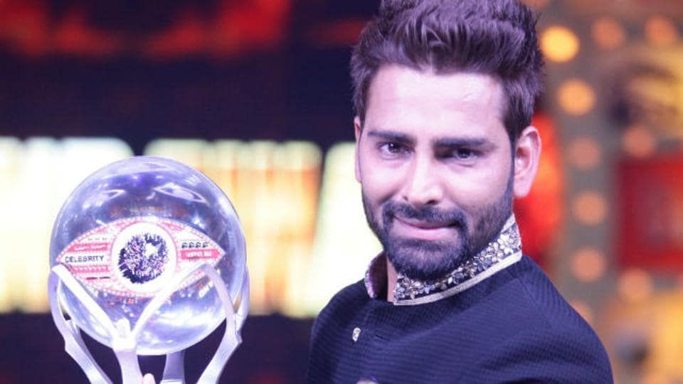 One of Manveer's relatives has now said that not only is he married already, he even has a one and a half-year-old daughter.