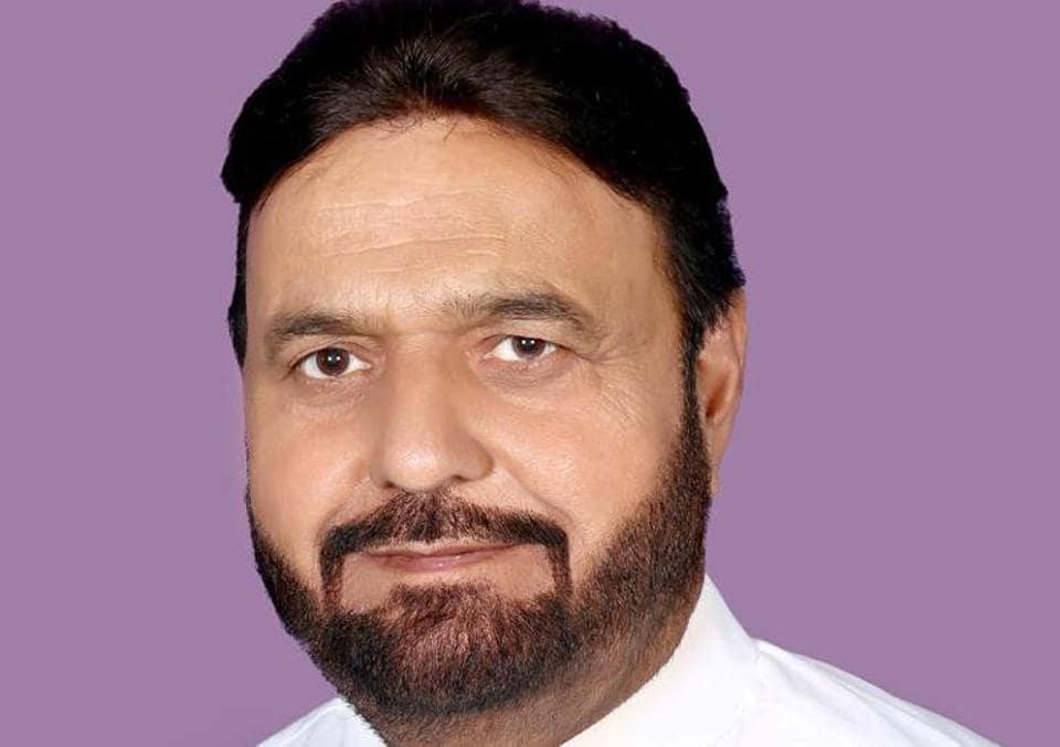 Punjab poll,Maur blasts,Harminder Singh Jassi