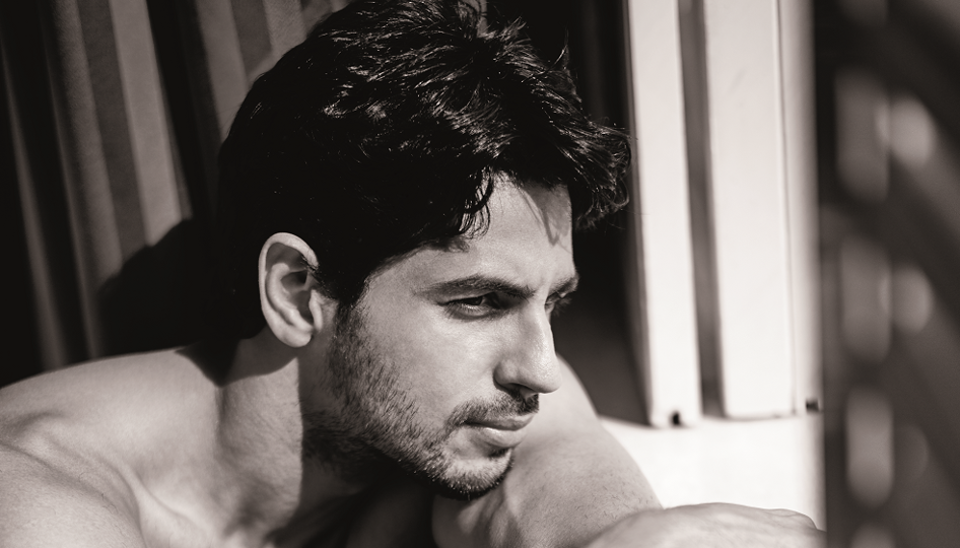 Sidharth Malhotra says that he is in no hurry to settle down and will eventually plan to tie the knot before his 30s ends.