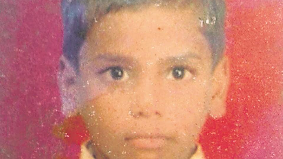 Mumbai news,Ambernath minor murder,Baby shower
