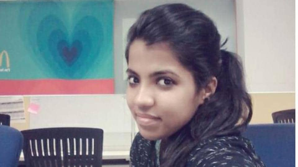 Rasila Raju OP, software engineer working with Infosys, was murdered by security guard on the company campus.