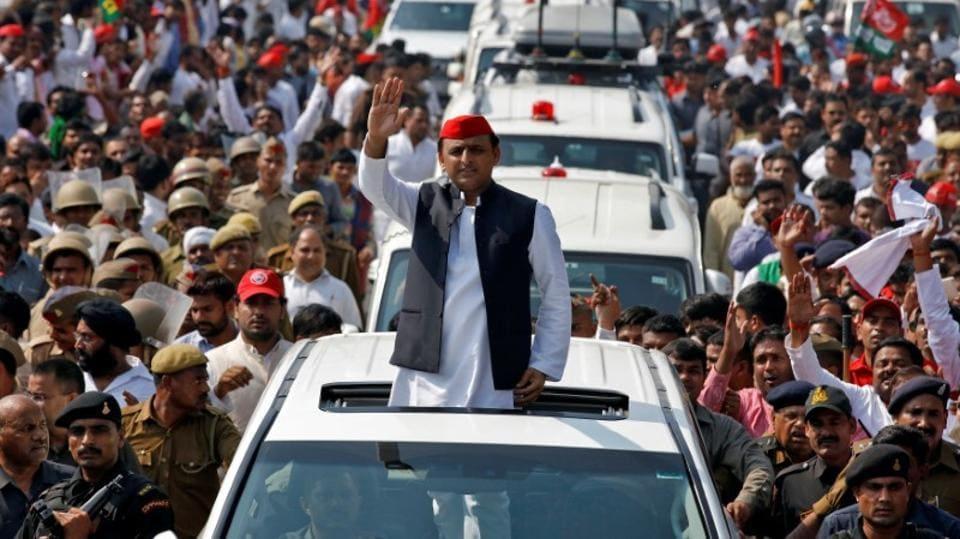 Etah,UP elections,Uttar Pradesh