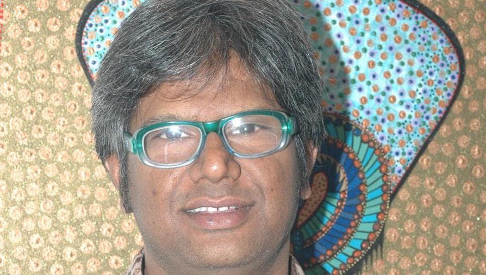 Kandivli double murder,Chintan Upadhyay,Hema Upadhyay