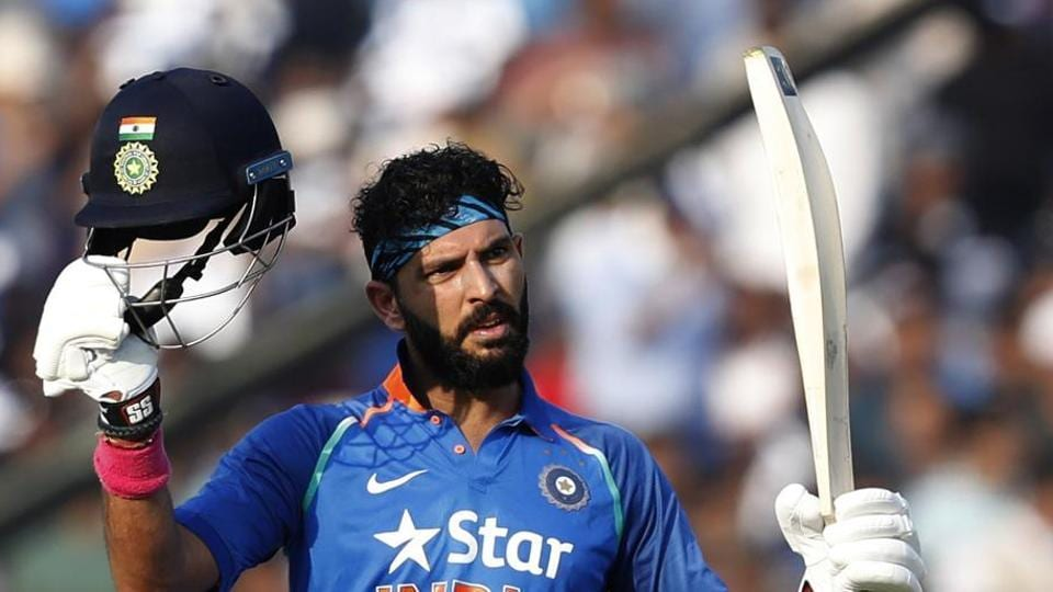 Yuvraj Singh has said England all-rounder Ben Stokes will be a big attraction in the upcoming Indian Premier League (IPL) auction.