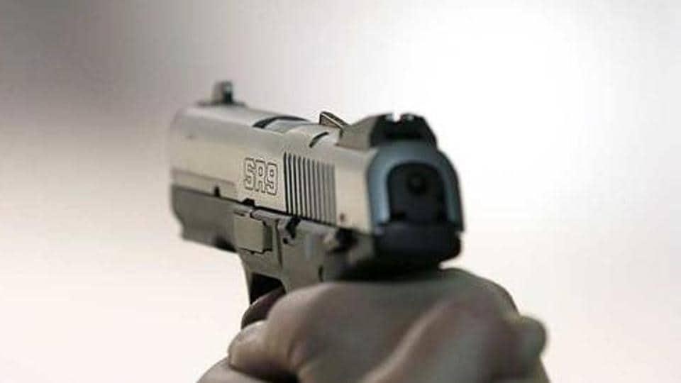Gunmen opened fire in a UN team in Cameroon-Nigeria border.