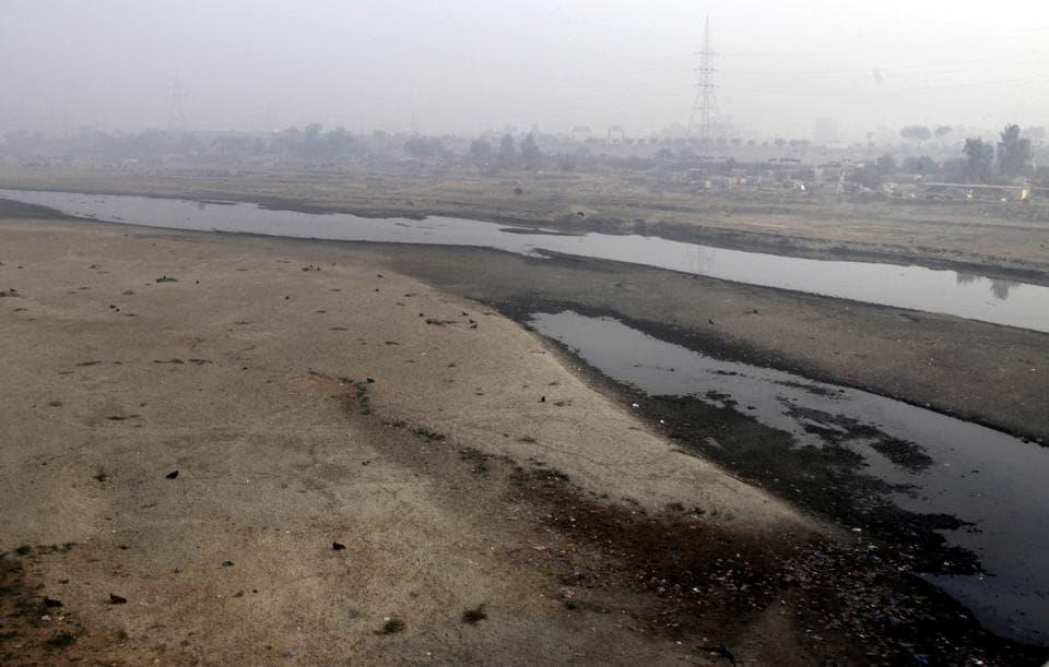 Indus Waters Treaty,World Bank,India-Pakistan Ties