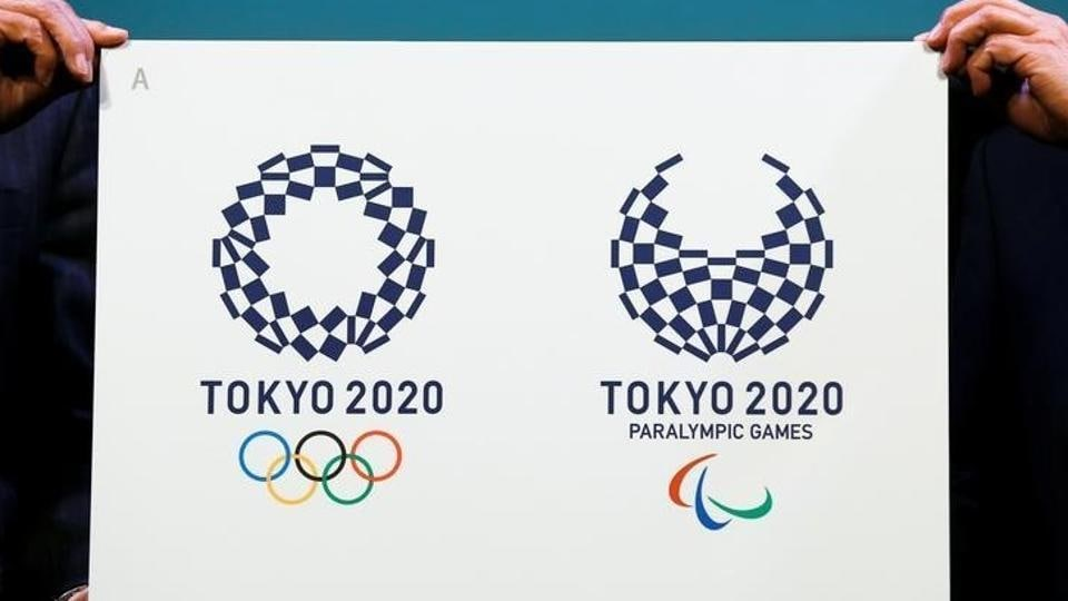 The 2020 Tokyo Olympics organisers will be using recycled material taken from old electronic devices to make the medals given to the winning athletes.