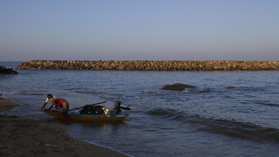 Fishermen,Sri Lanka navy,Tamil Nadu fishermen