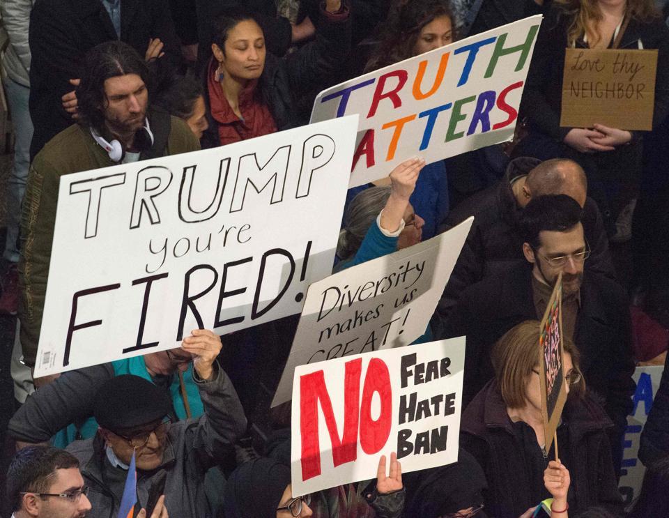Homeland Security,Donald Trump,immigration