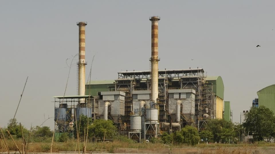 Residents of nearby Sukhdev Vihar had moved the NGT, claiming that the waste-to-energy plant posed a risk to their health and environment.