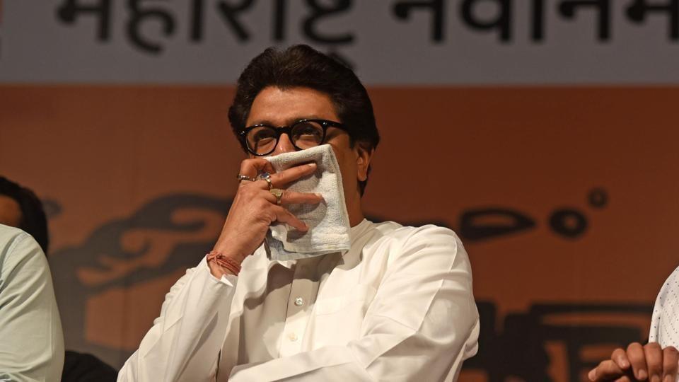 Mumbai news,Five stories,Pune Infosys murder
